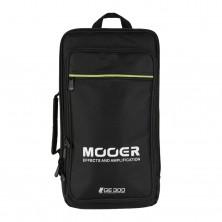 Mooer SC300