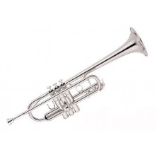 Yamaha Ytr-4435-S
