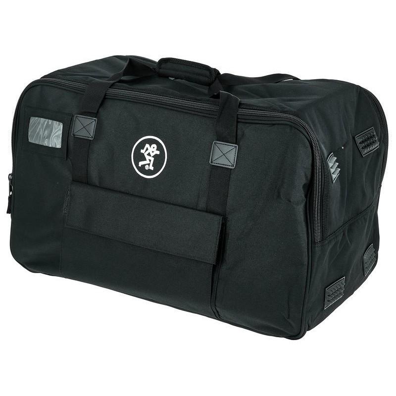 Mackie Thump12ABST BAG