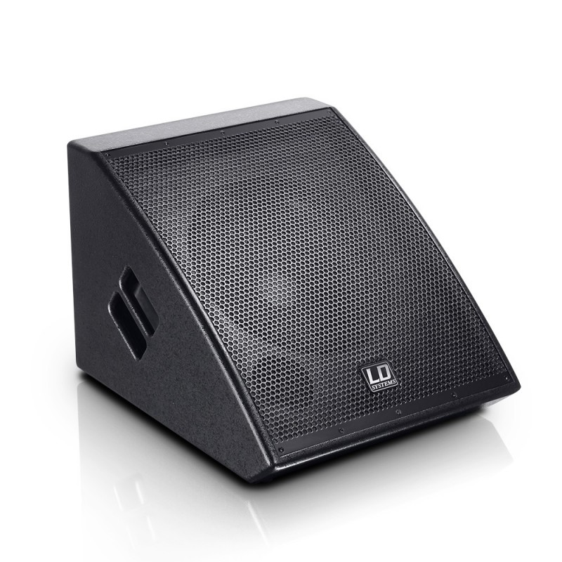 Ld Systems Stinger MON 121A G2