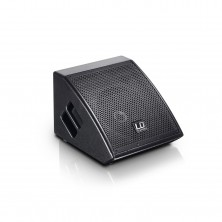 Ld Systems Stinger MON 81A G2