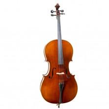 F. Muller Concertino 7/8 Cello