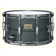 Tama LST148 Big Black Steel 14 x 8