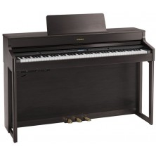 Roland HP702-DR Palisandro Oscuro