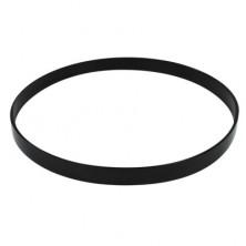 Gonalca 07171 35cms Negro