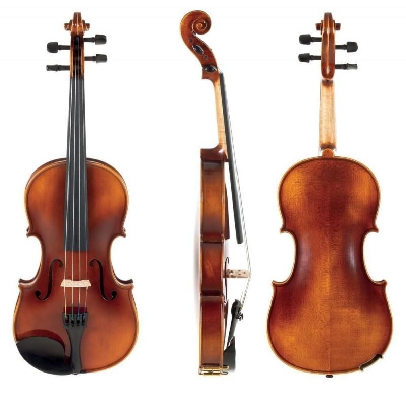 Gewa Violín Allegro 4/4 VL1