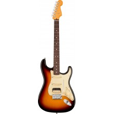 Fender AM Ultra Strat HSS RW ULTRBST