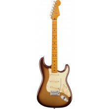 Fender AM Ultra Strat MN MBST