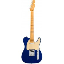Fender AM Ultra Tele MN COB