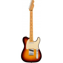 Fender AM Ultra Tele MN ULTRBST