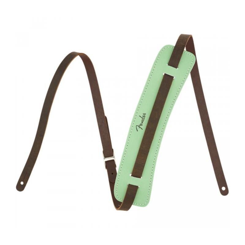 Fender Original Strap SFG