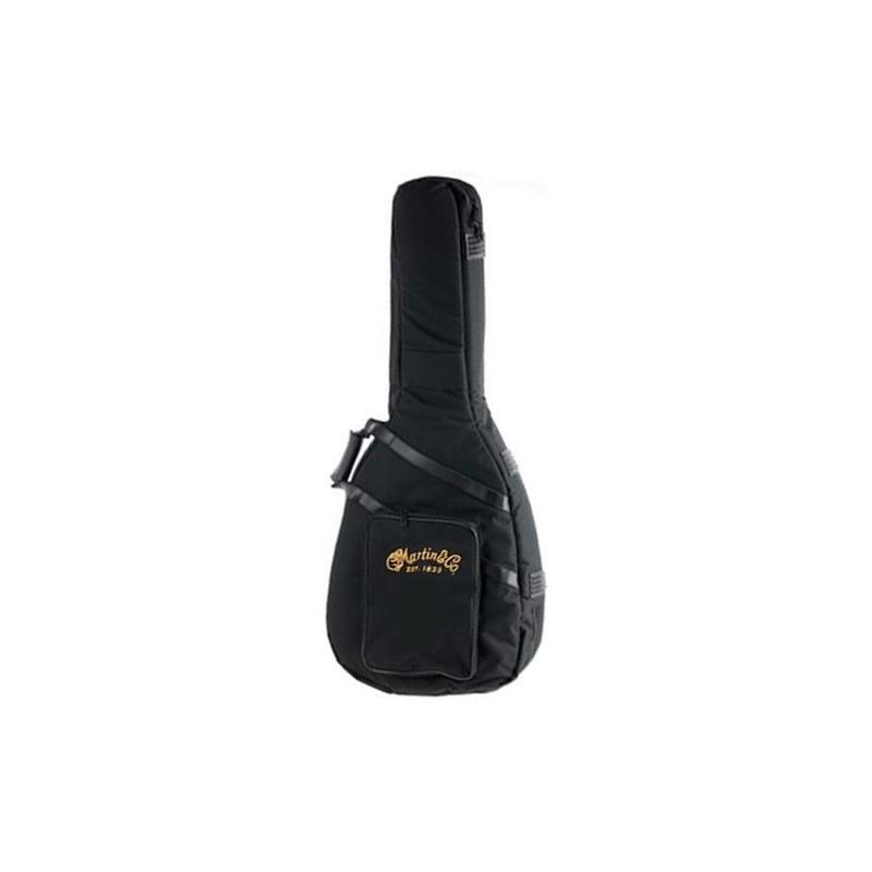 Martin LX1 Bag