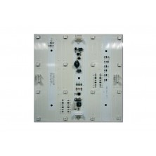 Work Puzzled Pcb