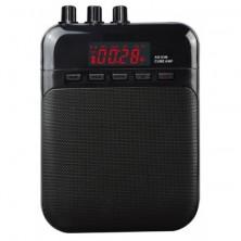 EK Audio AG-03M