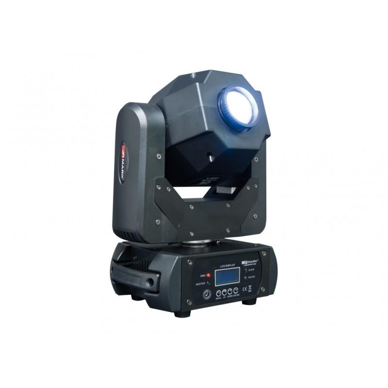 Mark LED SPOT 60