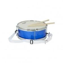 Db Percusion Db0089 20x13 Azul