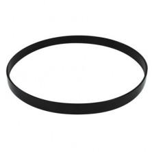 Gonalca 07160 38cms Negro