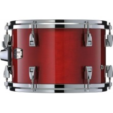 Yamaha Amf1816 Absolute Maple Hybrid Red Autumn 18x16