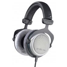 Beyerdynamic DT-880 Pro