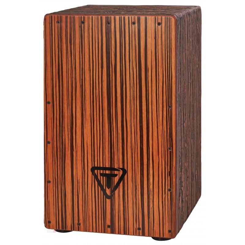 Tycoon Supremo Select STKS-29 Lava Wood
