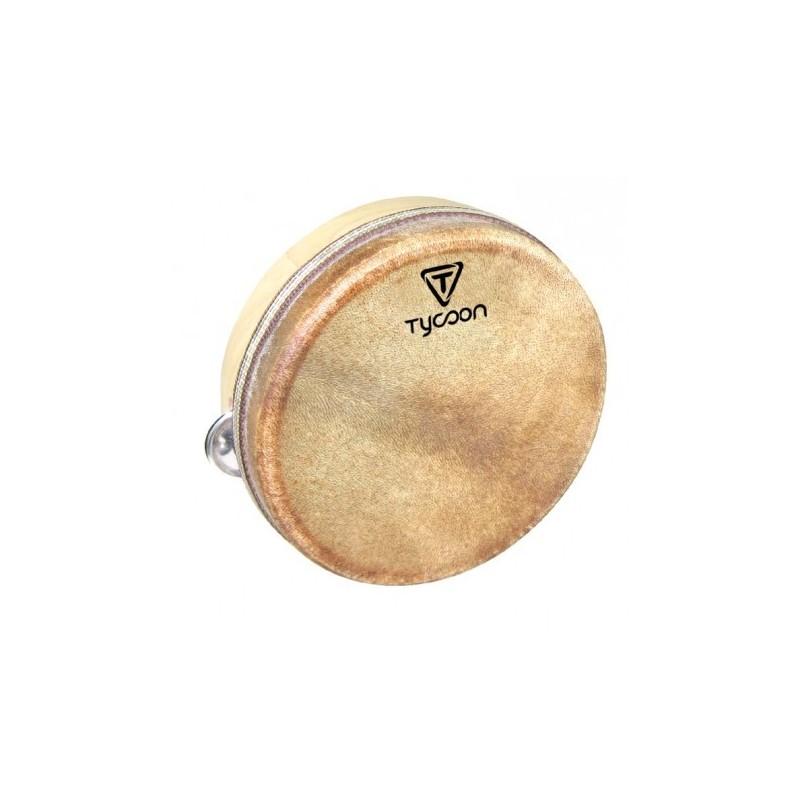 Tycoon TBFD-KJ 1 Sonaja