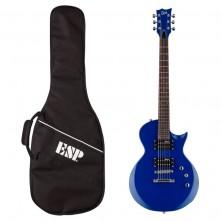 Ltd Ec-10 Kit Blue