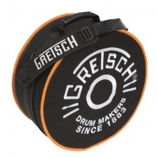 Gretsch GR-5514SB Deluxe FSR
