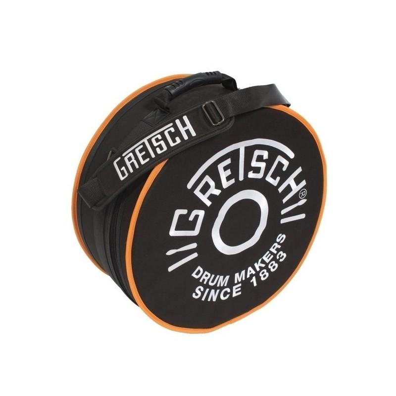 Gretsch GR-5514SB Deluxe