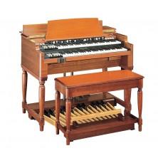 Hammond B3 Classic