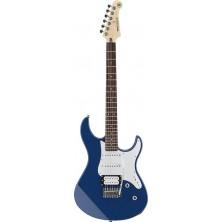 Yamaha Pacifica 112V United Blue