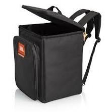 Jbl Eon One Compact Backpack