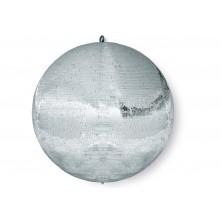 Mark 40 Mirror Ball