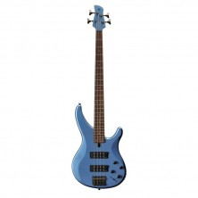 Yamaha TRBX304 Factory Blue