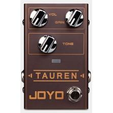 Joyo R-01 Tauren OD