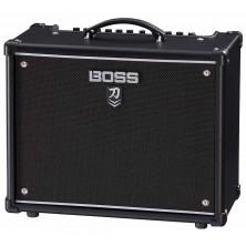 Boss Katana-50 Mk2