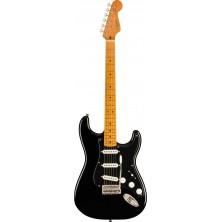 Squier FSR Classic Vibe 50s Stratocaster MN BPG BLK