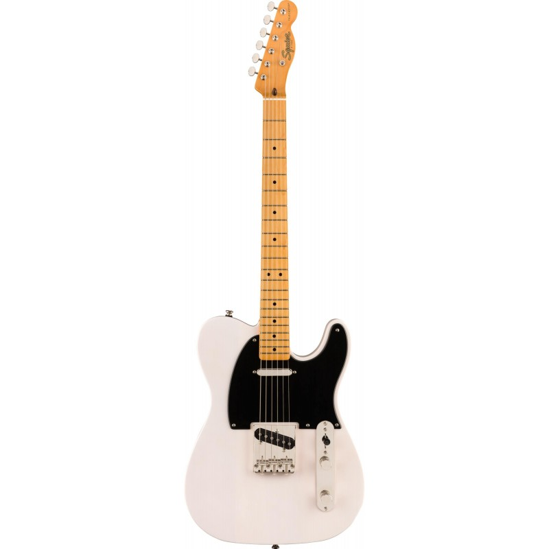 Squier Classic Vibe 50s Telecaster MN-WBL