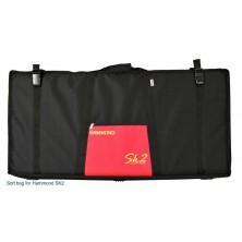 Hammond SK2 - SKX Softbag