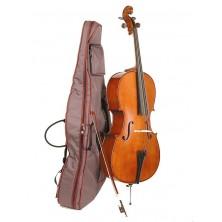 Stentor Student Ii 3/4 Cello