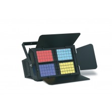 Mark Floodcolor 4 Dmx