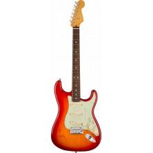Fender AM Ultra Strat RW PRB