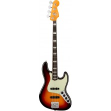 Fender AM Ultra Jazz Bass RW ULTRBST