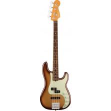 Fender AM Ultra Precision Bass RW MBST