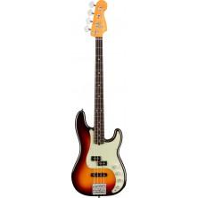 Fender AM Ultra Precision Bass RW ULTRBST