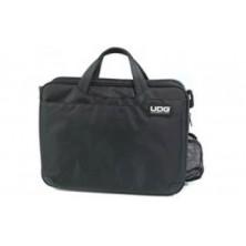 Udg U9011 Midi Controller Bag