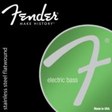 Fender Stainless Bass 9050S 9050M 55-105