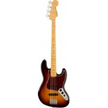 Fender AM Pro II Jazz Bass MN 3TSB