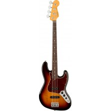 Fender AM Pro II Jazz Bass RW 3TSB