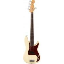 Fender AM Pro II Precision Bass RW OWT