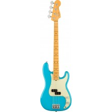 Fender AM Pro II Precision Bass MN MBL